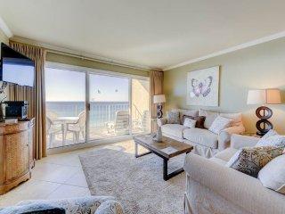 Beach House C502C