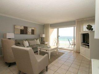 Beach House C503C
