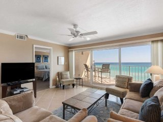 Beach House D302D, Miramar Beach