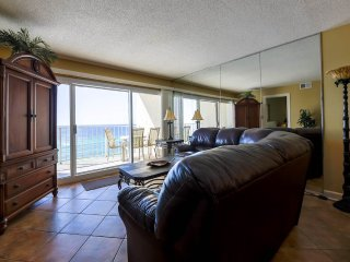 Beach House D602D, Miramar Beach