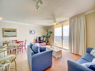Tidewater Beach Condominium 0904