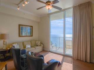 Tidewater Beach Condominium 3006, Panama City Beach