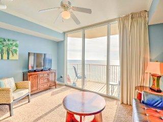 Tidewater Beach Condominium 1116