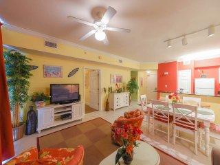 Tidewater Beach Resort 0212