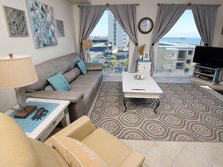 Tidewater Beach Condominium 0318