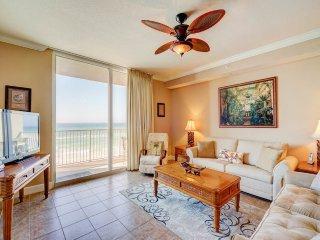 Tidewater Beach Resort 0105