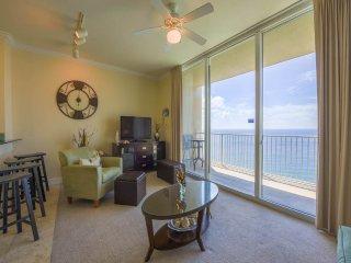 Tidewater Beach Condominium 2913, Panama City Beach