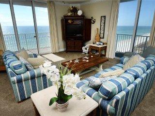 Tidewater Beach Resort 0401