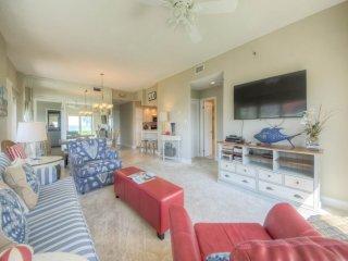 Tops'l Beach Manor 0214