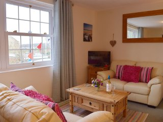Harbour Life - Beautiful apartment close to historic harbour