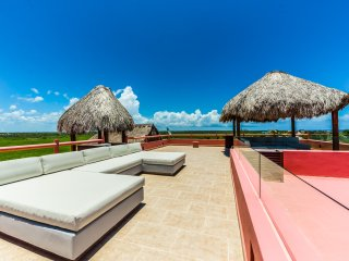 Casa Lol-Beh, Sleeps 14