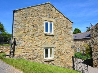 36671 Cottage in Durham