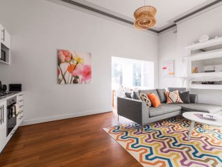 Stunning Spacious Heritage House Large Groups 30+, St Kilda