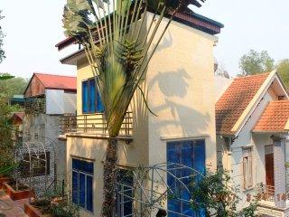 Vietnam long term rental in Dien Bien Province, Dien Bien Phu