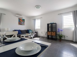Residence D, L' Orangerie Apartment – We would love to host you!
