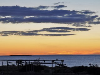 Bay of Plenty, Jurien Bay