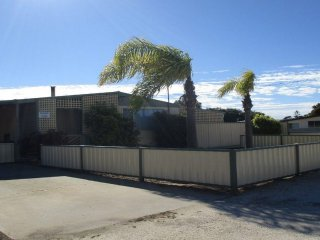 Bungalow, Jurien Bay