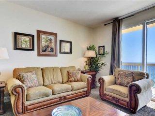 Calypso Resort & Towers 703E Panama City Beach ~ RA148948