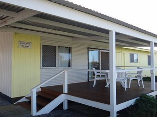 Jurien Bay Bungalow 5