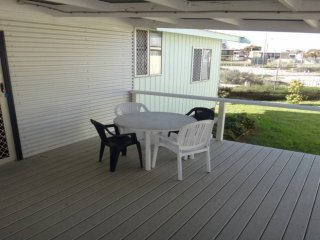 Jurien Bay Bungalow 7