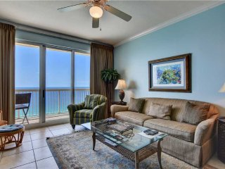 Calypso Resort & Towers 2104E Panama City Beach