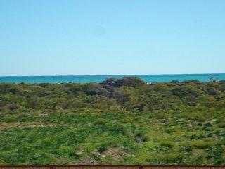 SeaScapes, Jurien Bay