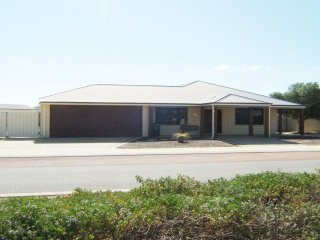 Adriana Retreat - Jurien Bay, WA