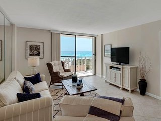 Beachcrest Condominium 0202, Seagrove Beach
