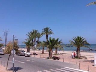 Fab Beach House,cool,contemporary . San Javier, Region of Murcia,          Spain