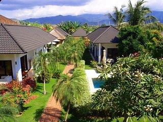 Villa Mahkai Room 1, Buleleng