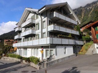 Hirschen Residence 2