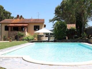 Appartamento a Gavignano ID 674