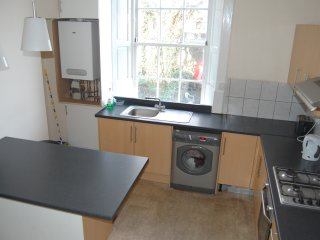 Basic Rooms available in shared flat