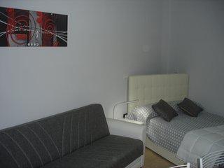 Maria studio