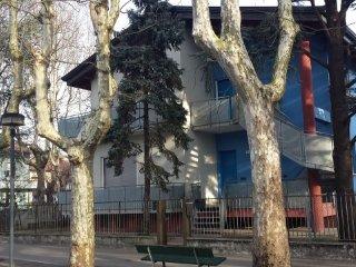 Apartment nr. 83 - Cesenatico Levante - Rent  Three-Bedrooms Apartments