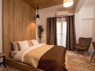 COOK HOTEL KATERINI