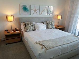 Min to Sunny Isles & Aventura, Condo 610A 1 bed., Hallandale Beach