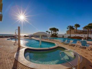 Majestic Beach Resort 2-1404, Panama City Beach