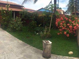 Casa com piscina Unamar, Cabo Frio.