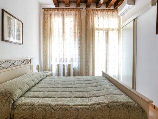 RENT-IT-VENICE Holiday Home La Gondola
