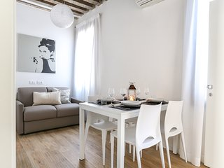RENT-IT-VENICE San Marco Star 2S, Venecia