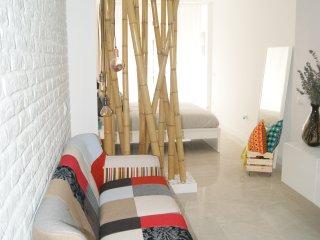 Nueva Suite Loft Gran Canaria Bonita !