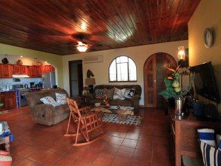 New Tripadvasor! *Best Vacation Rental in Tamarindo