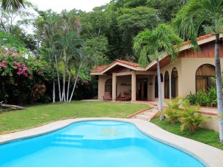 New Tripadvasor! *Best Vacation Rental in Tamarindo