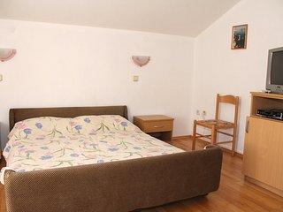 Danica Room - (island Božava), Bozava