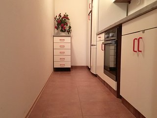Apartment Tomina 2