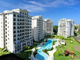 Oceanview 2 Bedrooms condo in jaco