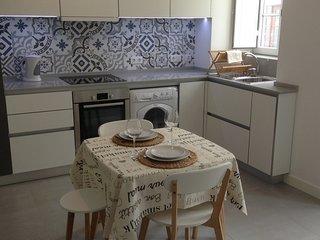 Casa Aveiro canal da ria