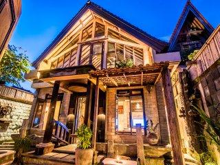 BaliOneLove Villa #1