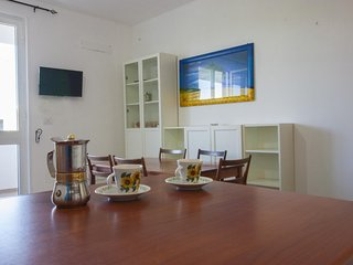 lidofranca guest house
